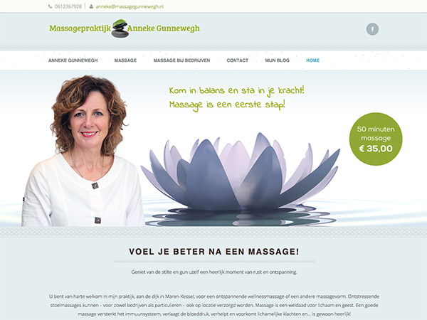 website_massage